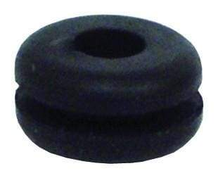 Tectran-960-8-Wire & Tubing Protection (Neoprene Grommets), (product_type), (product_vendor) - Nick's Truck Parts