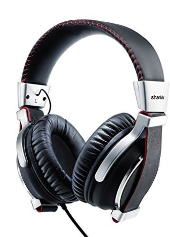 SHARKK Bravo the Most Affordable Hybrid Electrostatic Headphones