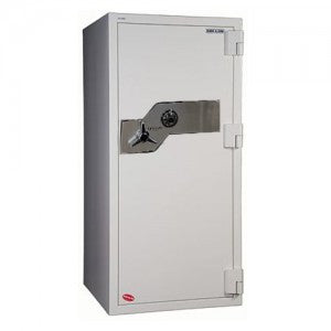 Hollon FB-1505C 2 Hour Fire and Burglary Safe Combination Lock