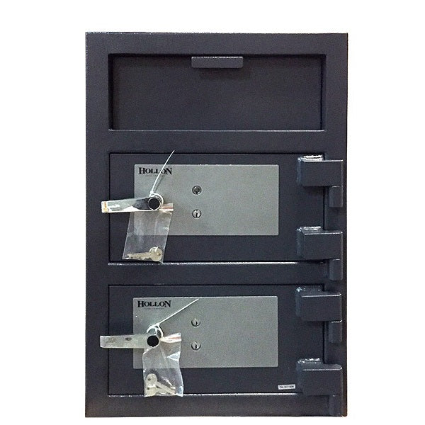 Hollon Safe FDD-3020KK Depository Safe