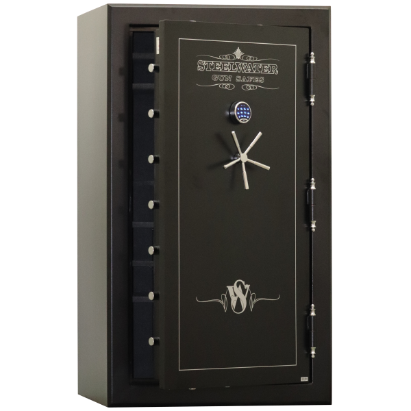 Steelwater HD724228 45 Long Gun Safe