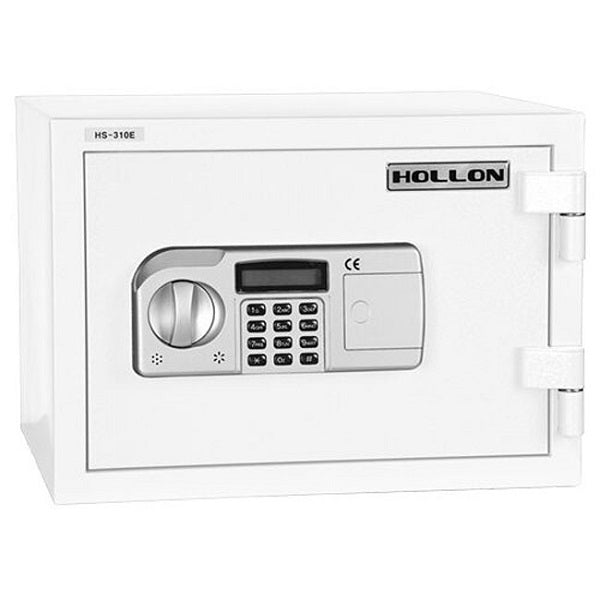 Hollon Safe HS-310E 2 Hour Fire Safe