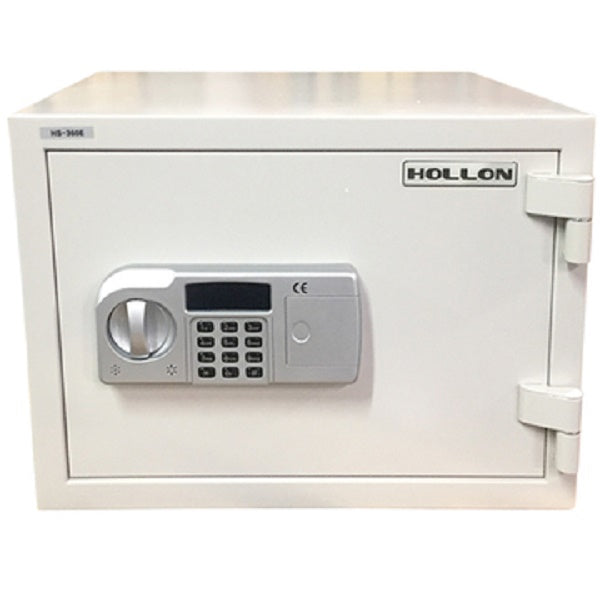 Hollon Safe HS-360E 2 Hour Fire Safe
