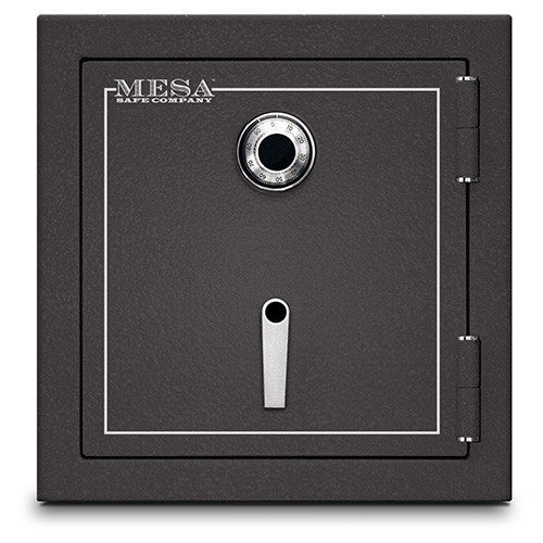 Mesa MBF2020C Burglary and Fire Safe