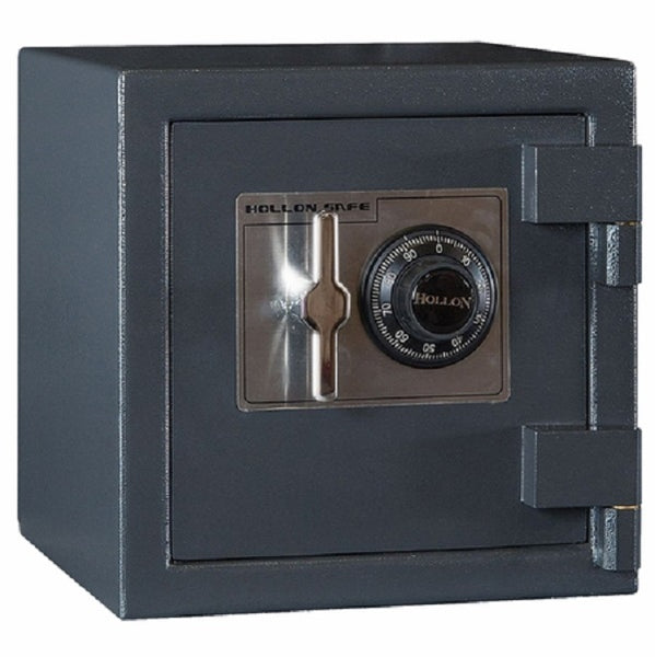 Hollon B1414C B-Rated Cash Safe