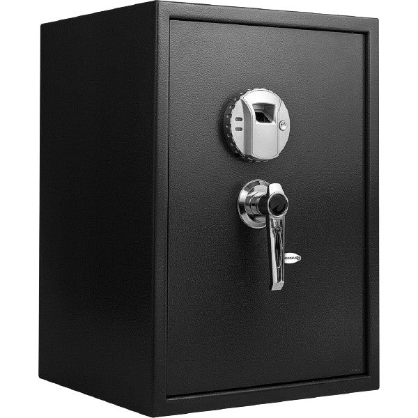 Barska AX11650 Large Biometric Safe image