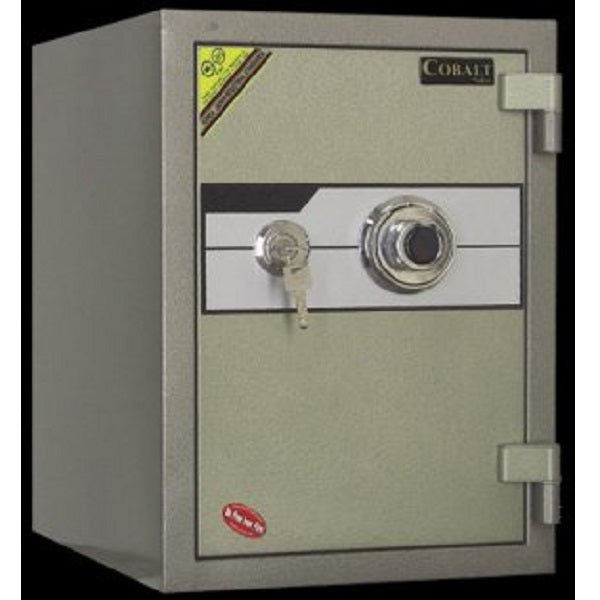 Cobalt BS-D500 2 Hour Fire Rated Home Safe