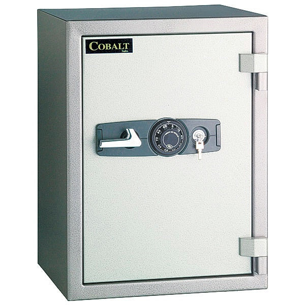 Cobalt SS-080 Fireproof Office Safe image