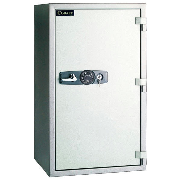 Cobalt SS-200 Fireproof Office Safe image