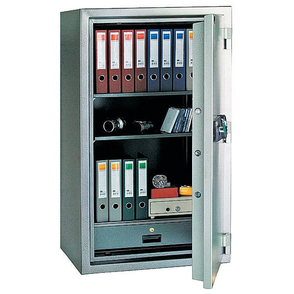 Cobalt SS-200 Fireproof Office Safe