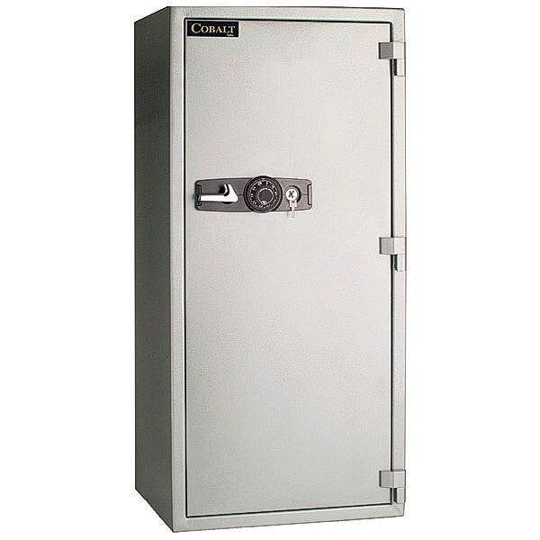Cobalt SS-350 Fireproof Office Safe image
