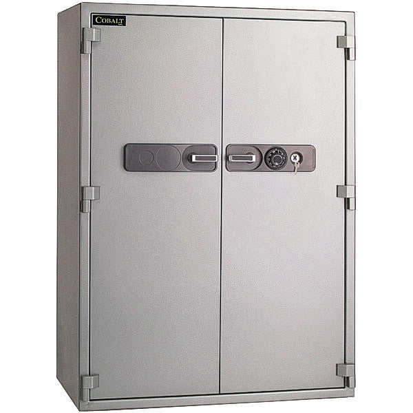 Cobalt SS-700 Fireproof Office Safe image