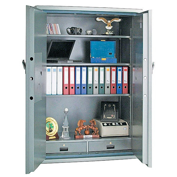 Cobalt SS-700 Fireproof Office Safe