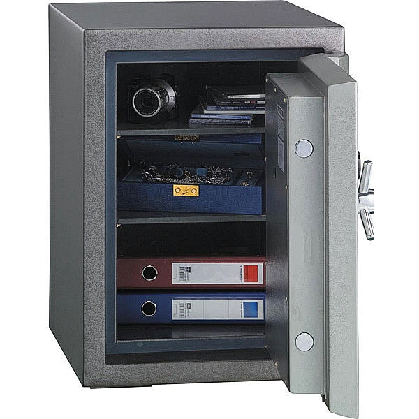 Cobalt SB-01C Fire and Burglary Safe