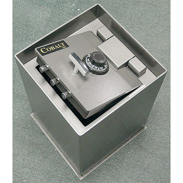 in floor safes for home and business - totalsecuritystore