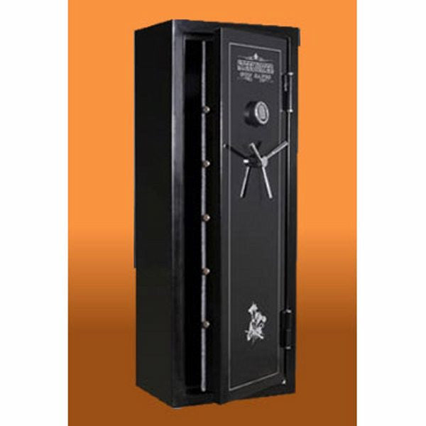 Steelwater SW592216 16 Long Gun Safe image