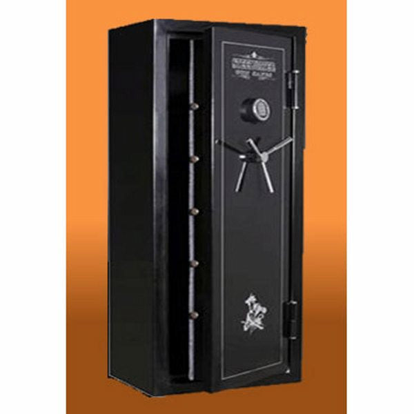 Steelwater SW592818 20 Long Gun Safe image