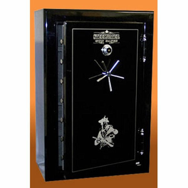 Steelwater HD593924 39 Long Gun Safe image