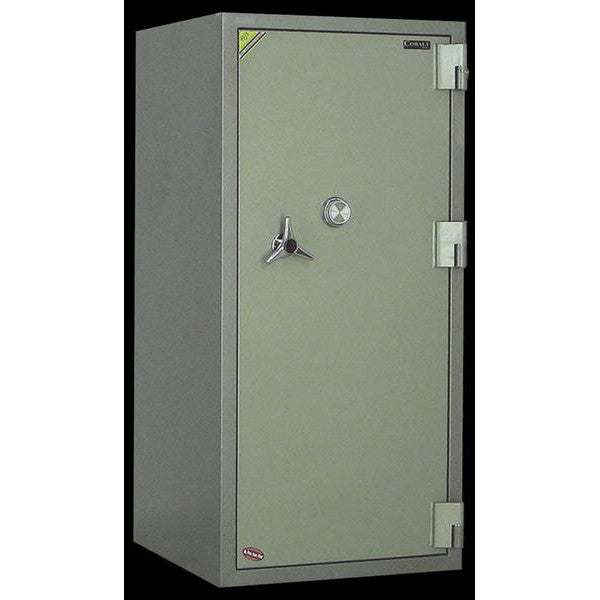 Cobalt BFB-1505C Fire and Burglary Safe