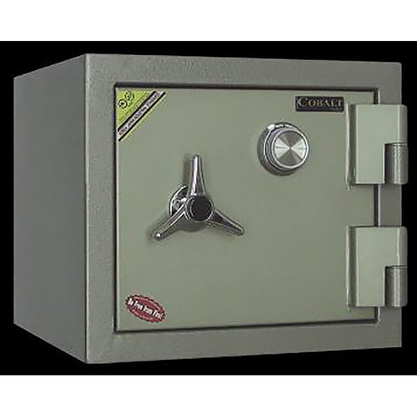 Cobalt BFB-450C Fire and Burglary Safe