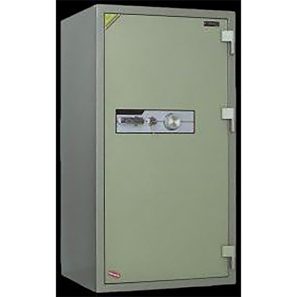 Cobalt BS-1700C 2 Hour Fire Rated Office Safe