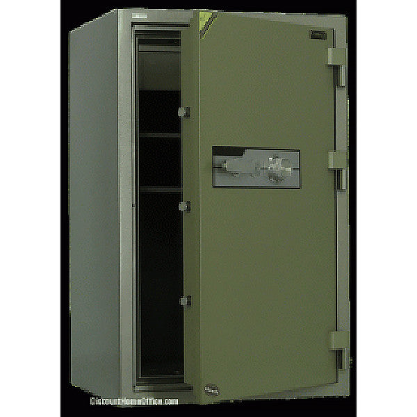 Cobalt BS-1200C 2 Hour Fire Rated Office Safe