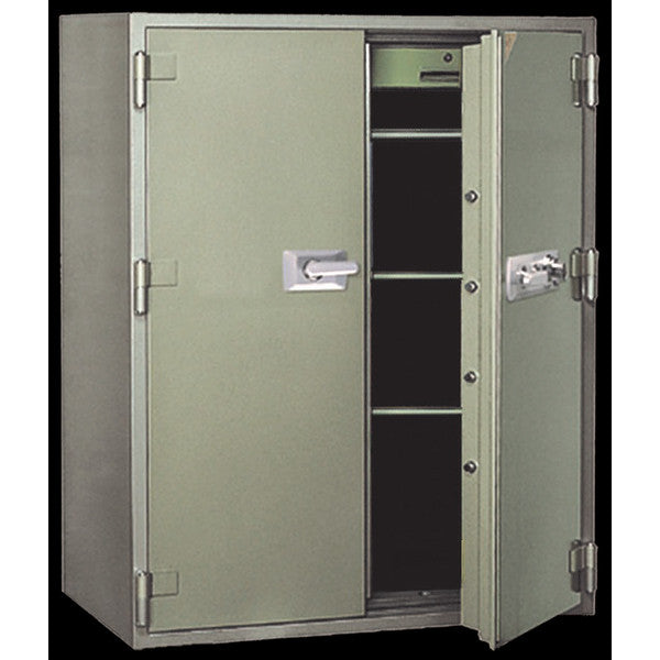 Cobalt BS-1750C 2 Hour Fire Rated Office Safe