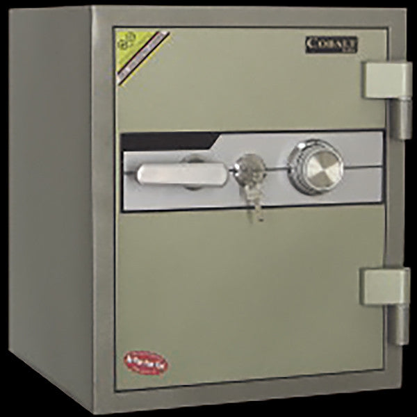Cobalt BS-610C 2 Hour Fire Rated Office Safe