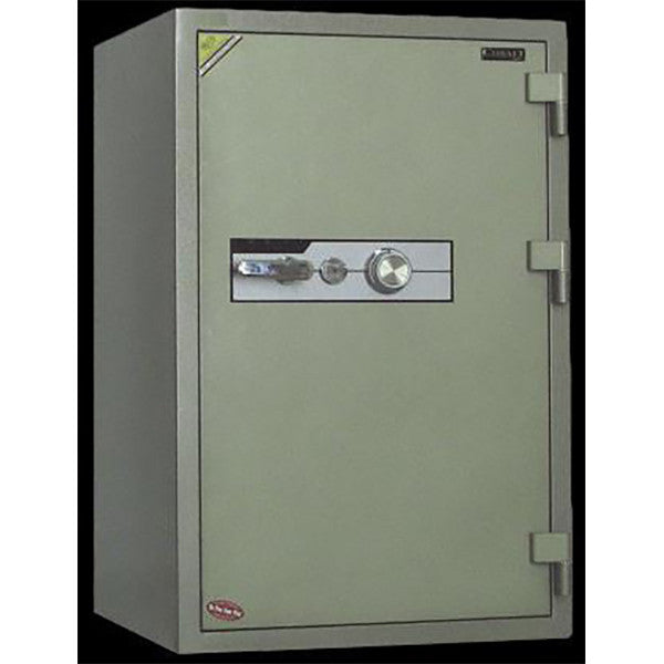 Cobalt BS-880C 2 Hour Fire Rated Office Safe