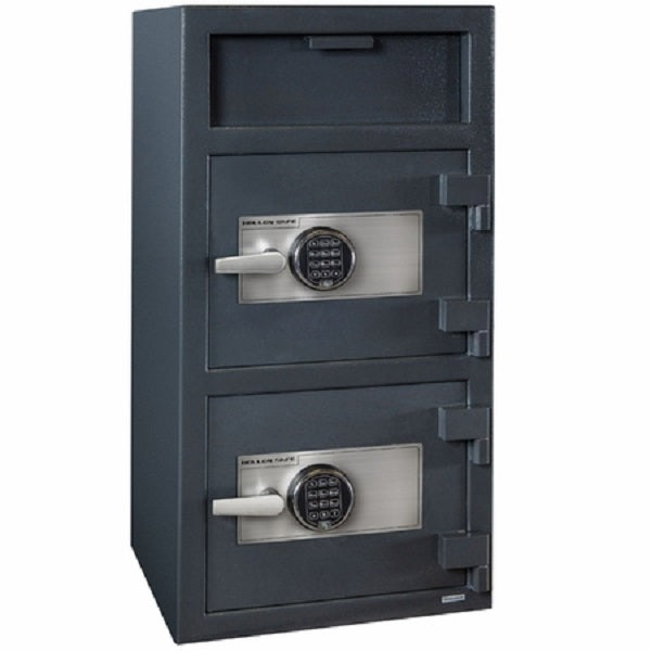 Hollon Safe FD-4020EE Depository safe