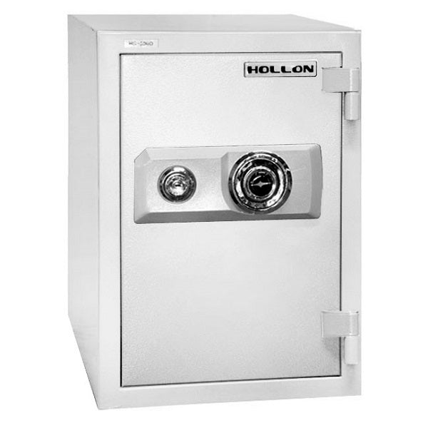 Hollon Safe HS-500D 2 Hour Fire Safe