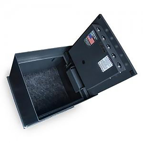 Hollon B1500 Floor Safe