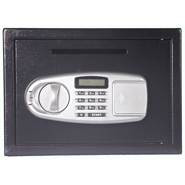 Hollon Safe DP25EL Drop Safe image