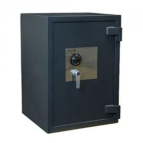 Hollon PM-2819 2 Hour TL-15 Fire and Burglary Safe