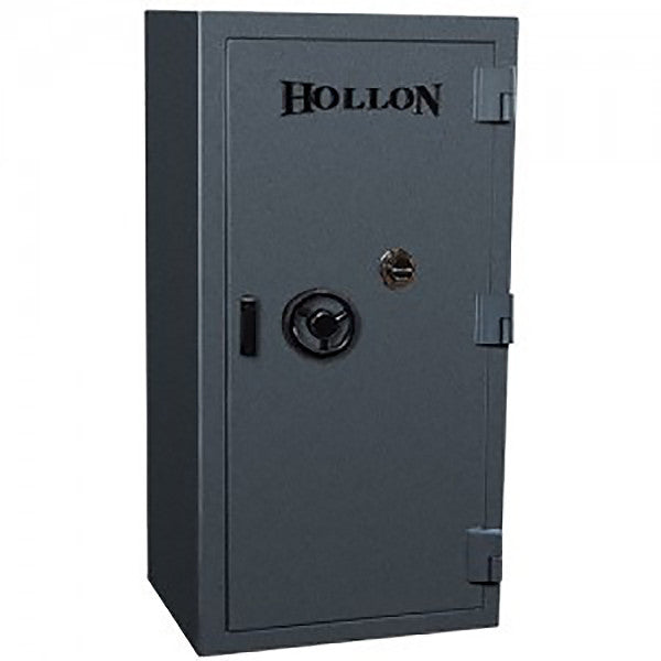 Hollon Safe EMP-6333 Gun Vault