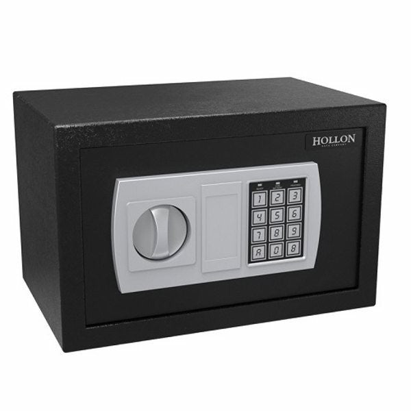 Hollon ES-20 Hotel Safe image