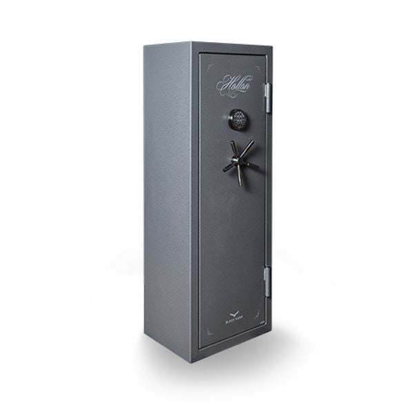Hollon Blackhawk BHS-12E Gun Safe image