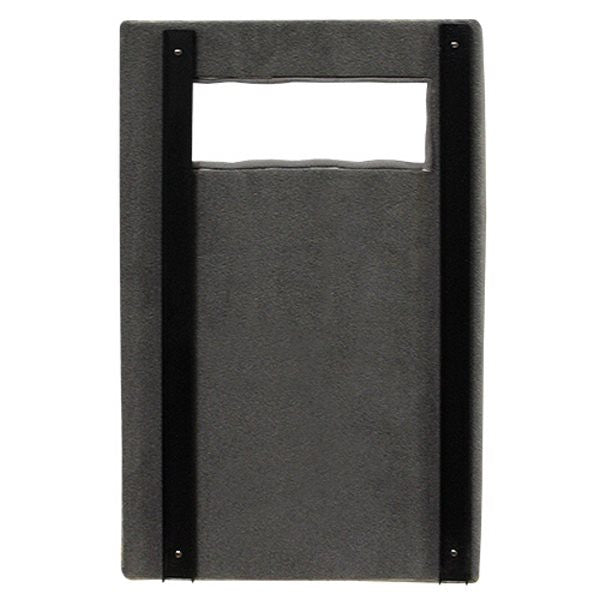 Hollon Blackhawk BHS-16E Gun Safe