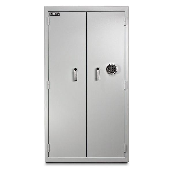Mesa MRX1000E Pharmacy Safe