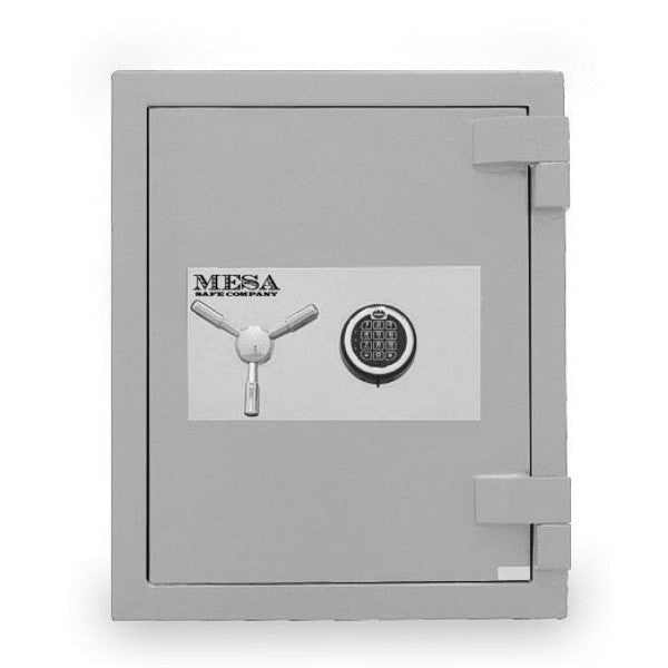 Mesa MSC2520E Commercial Security Safe image