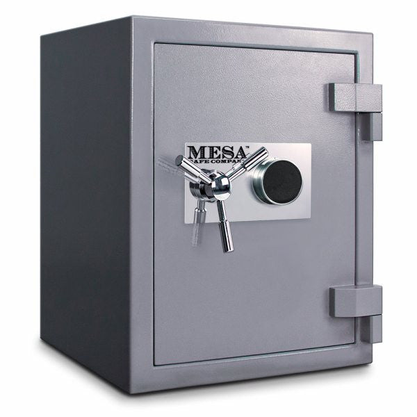 Mesa MSC2520E Commercial Security Safe