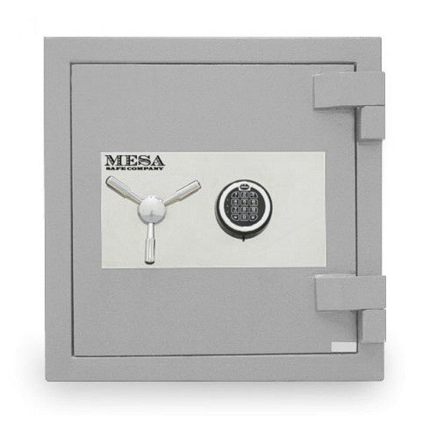 Mesa MSC2120E Commercial Security Safe image
