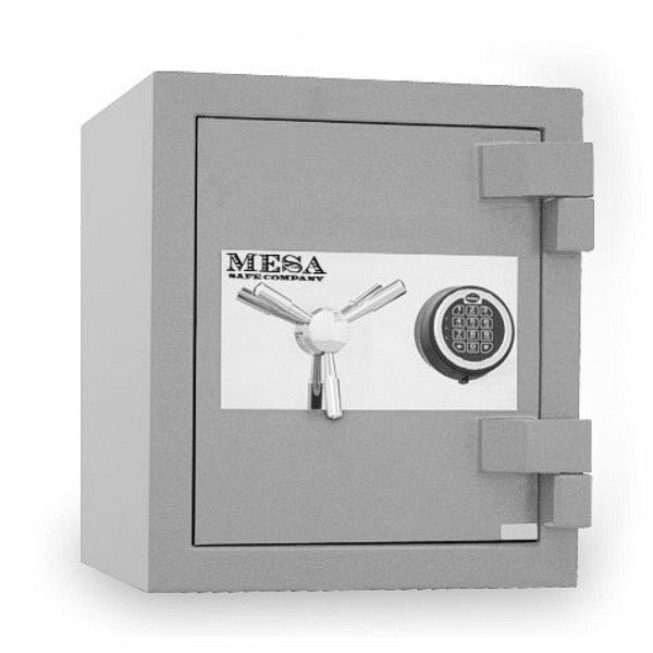 Mesa MSC1916E Commercial Security Safe image