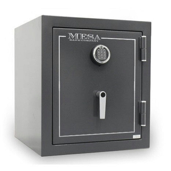 Mesa MBF1512E  Fire and Burglary Safe image
