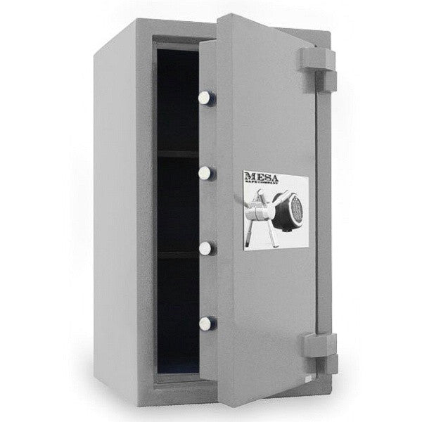 Mesa MSC3820E Commercial Security Safe image