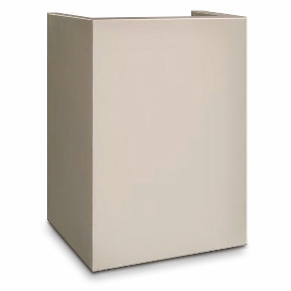 Mesa MP916 Pedestal for MHRC916 Hotel Safe
