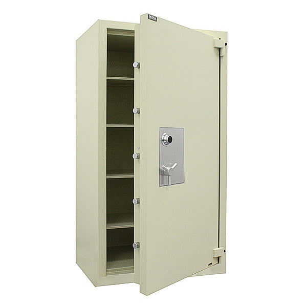 Mesa MTLF6528 TL30 UL Rated High Security Fire Safe image