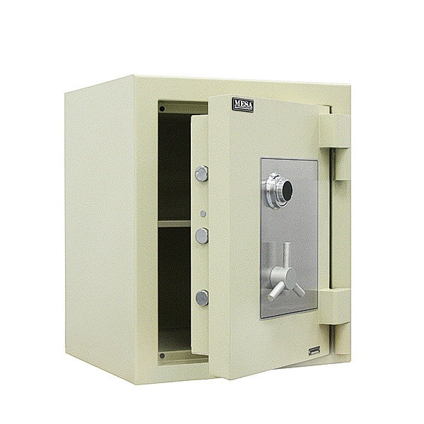 Mesa MTLE1814 TL15 UL Rated High Security Fire Safe image