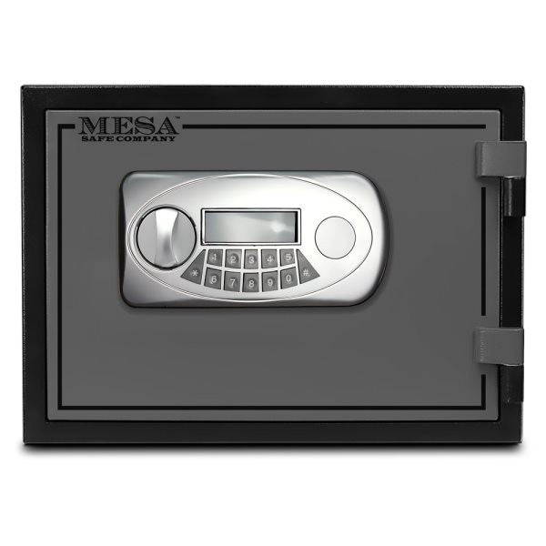 Mesa UL Classified Fire Safe MF30E image
