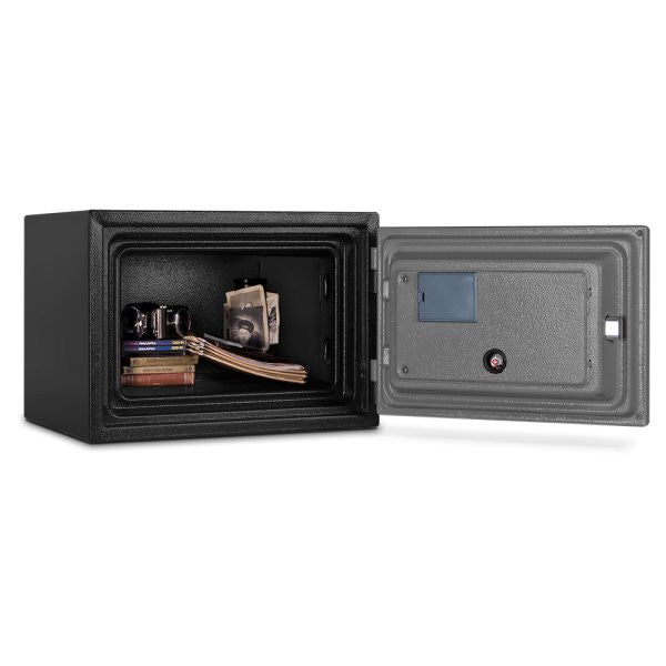 Mesa UL Classified Fire Safe MF30E